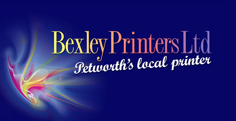 Bexley Printers