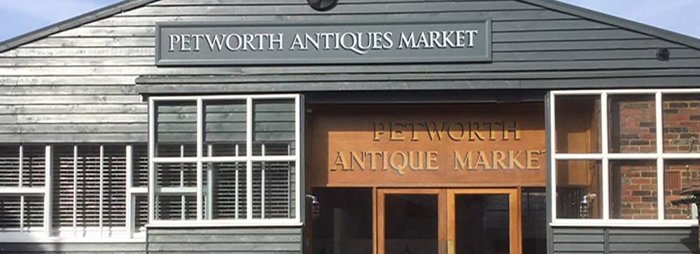 Homepage-PETWORTH-ANTIQUES-MARKET-JUNE-2015-1100-400.jpg