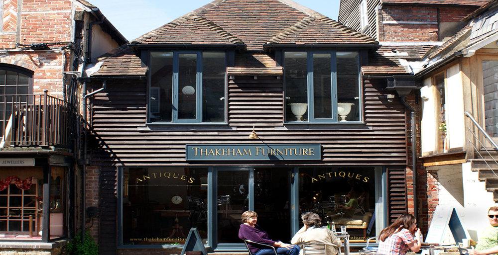 Thakeham-front1170x600.jpg