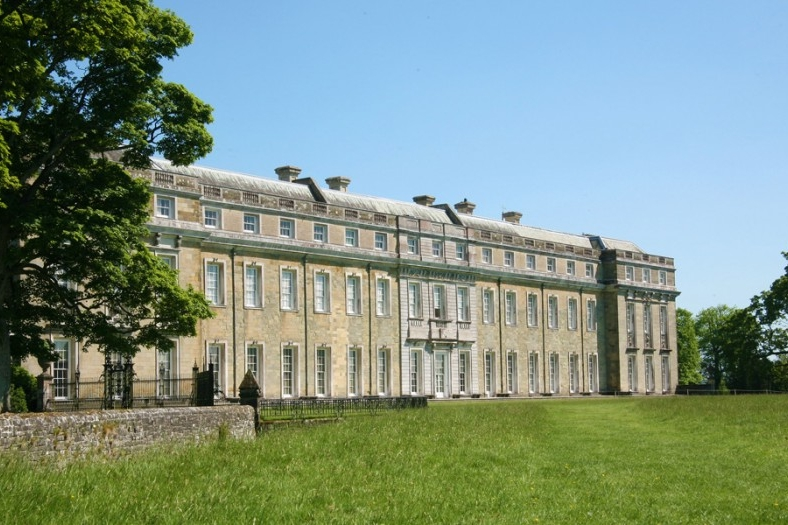 PetworthHouse-300x170.jpg