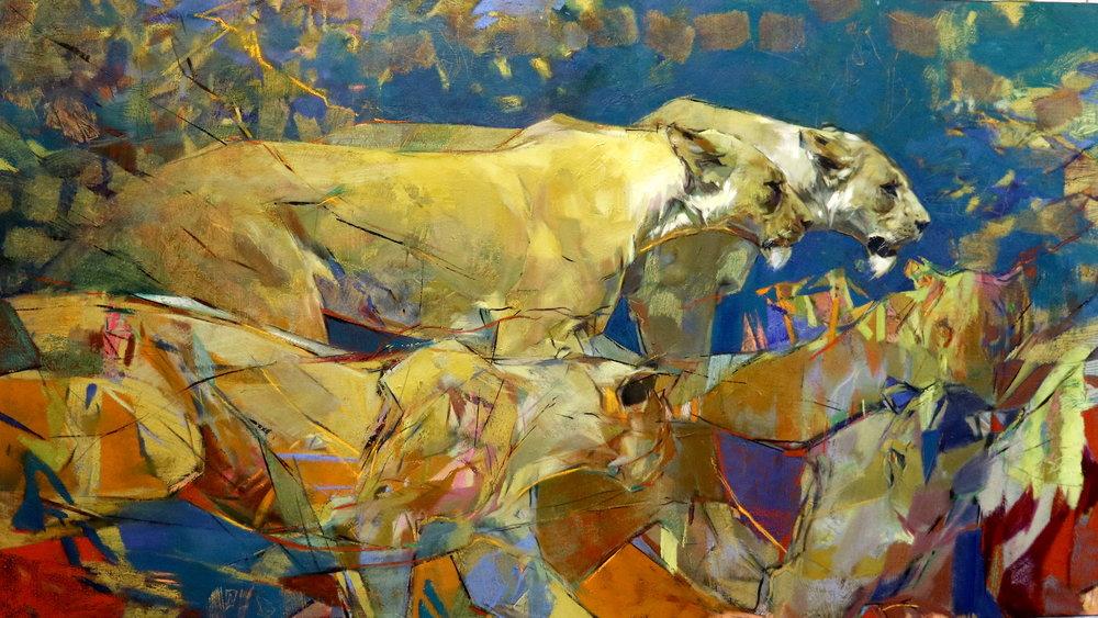 lioness final final.jpeg