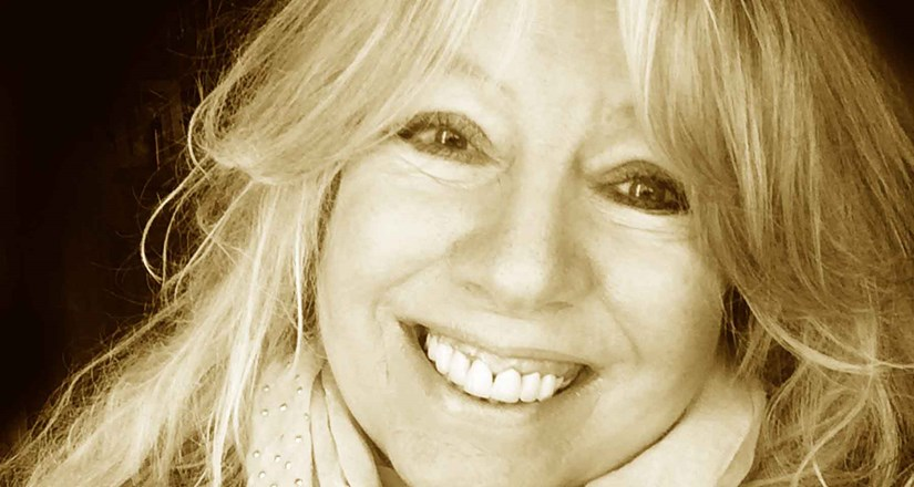 Judie Tzuke : Songs & Stories