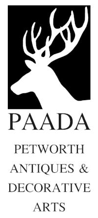 PAADA logo.jpg