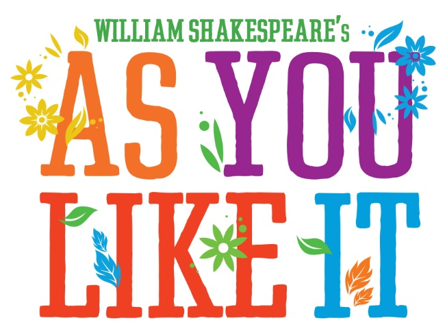As You Like it! A Shakespearean Family Trail