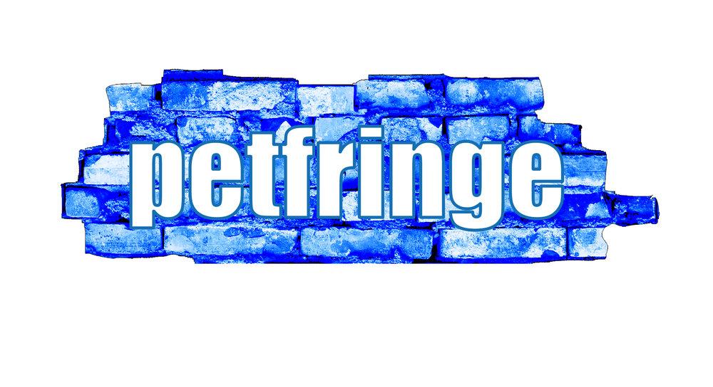 Petfringe 2017