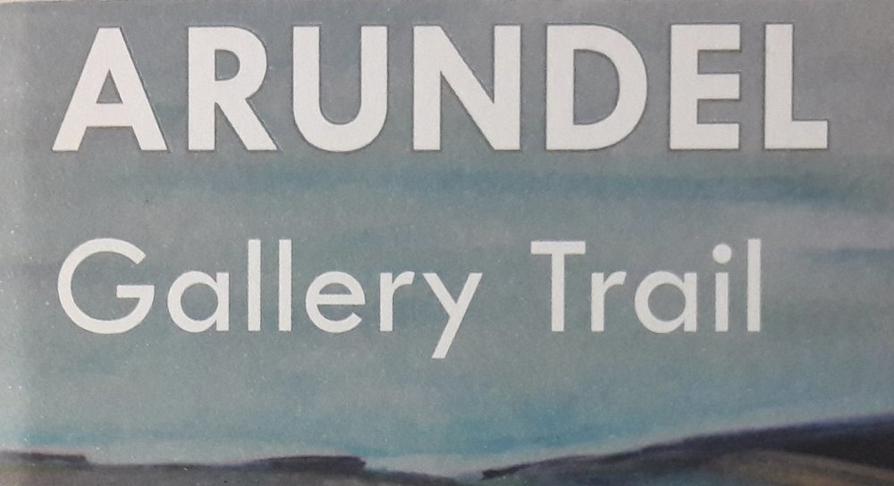 Arundel Gallery Trail