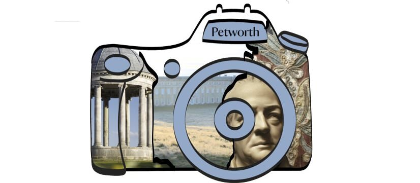 Mixed Emotions Exhibition at Petworth House