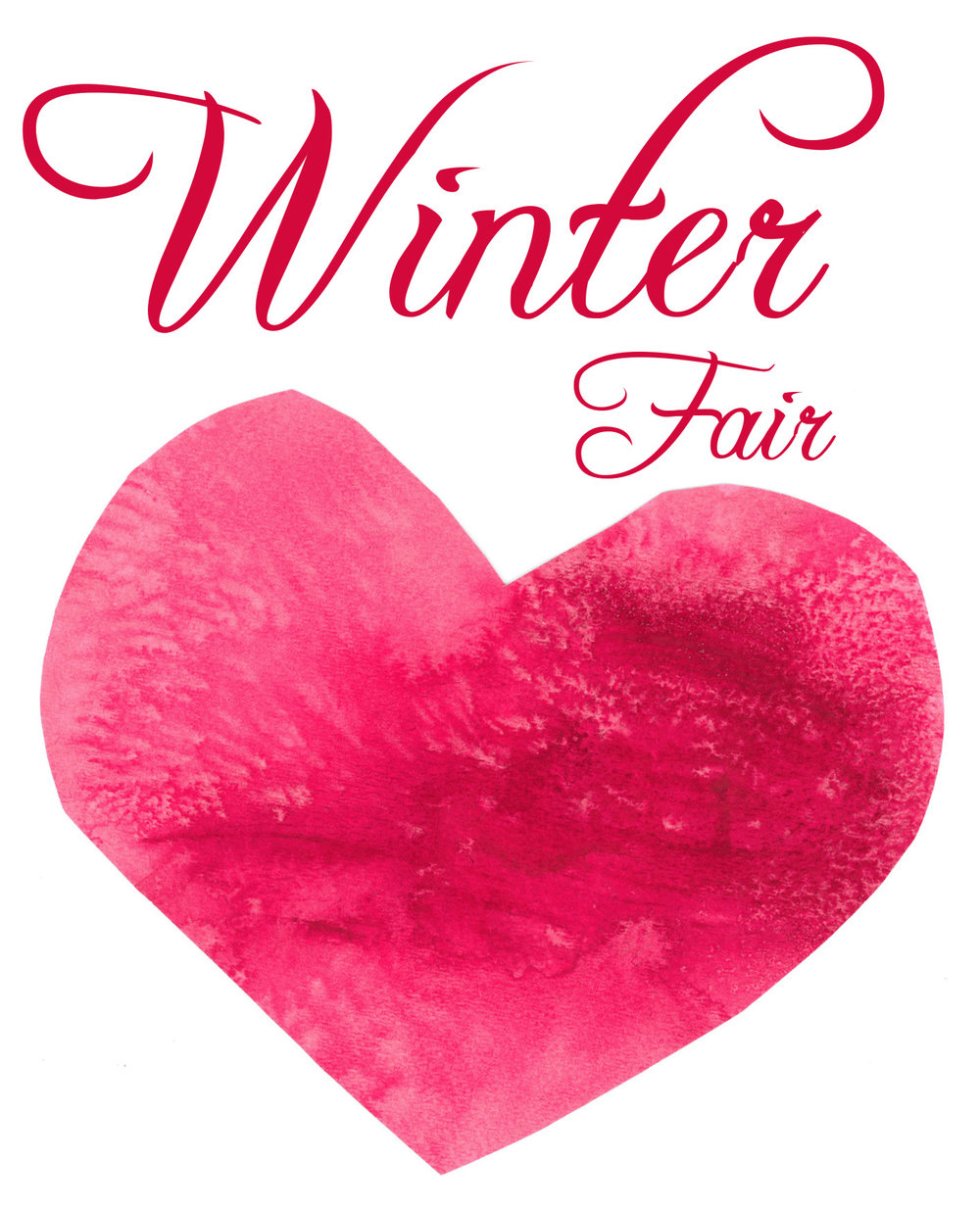 PCNH Winter Fair