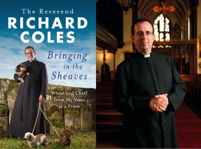 Rev Richard Coles.c4cb90f527e45b1c9593ad889672a731.jpg