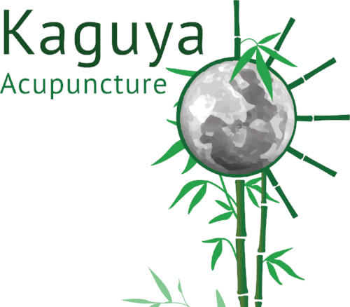 Kaguya Acupuncture - Selena Collins
