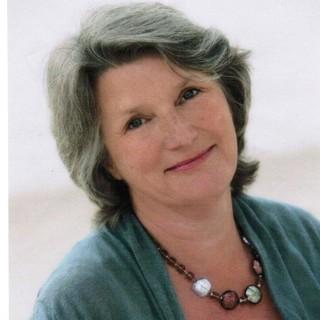 Patricia Hewlett