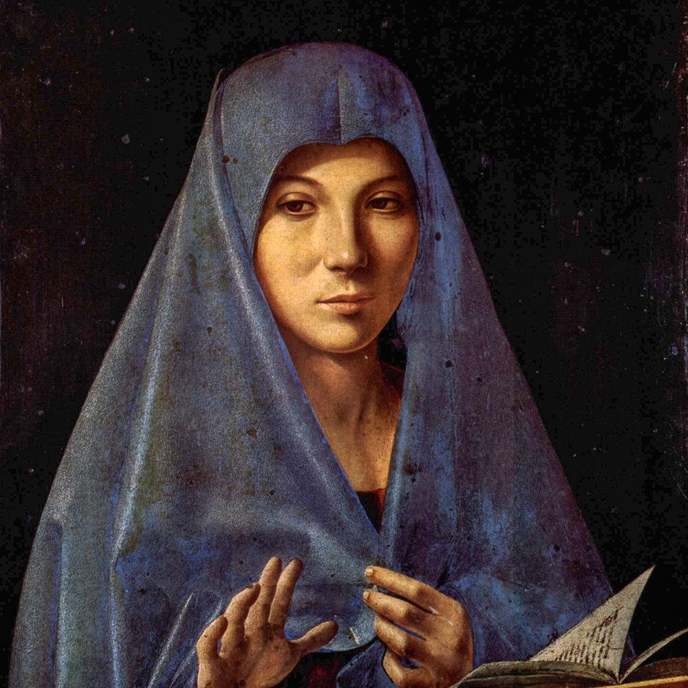 Antonello Da messina: The Great Sicilian Renaissance Artist