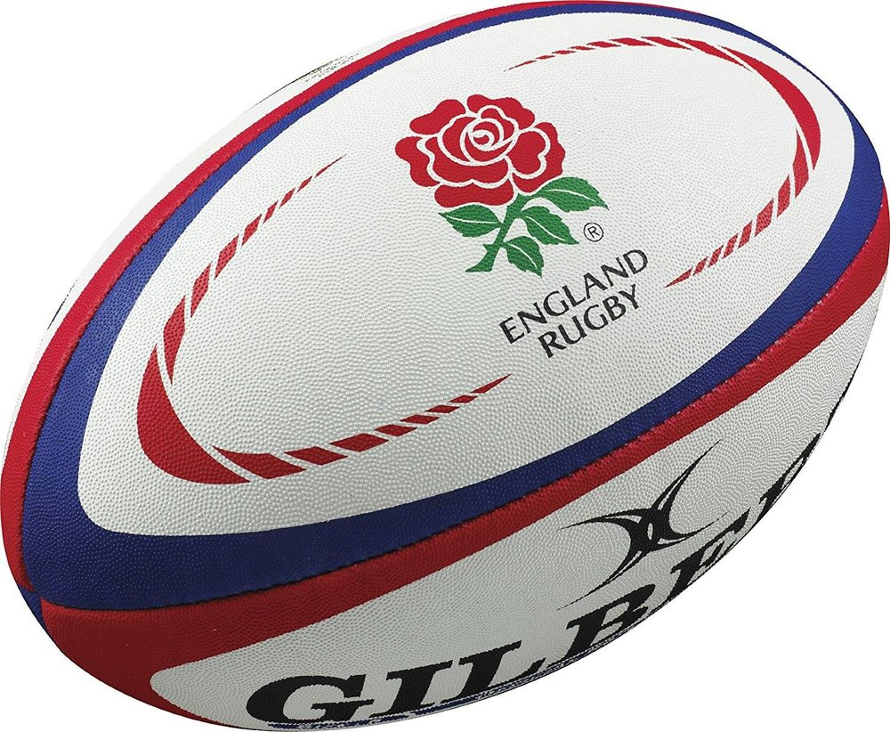 Live Six Nations - England v Wales