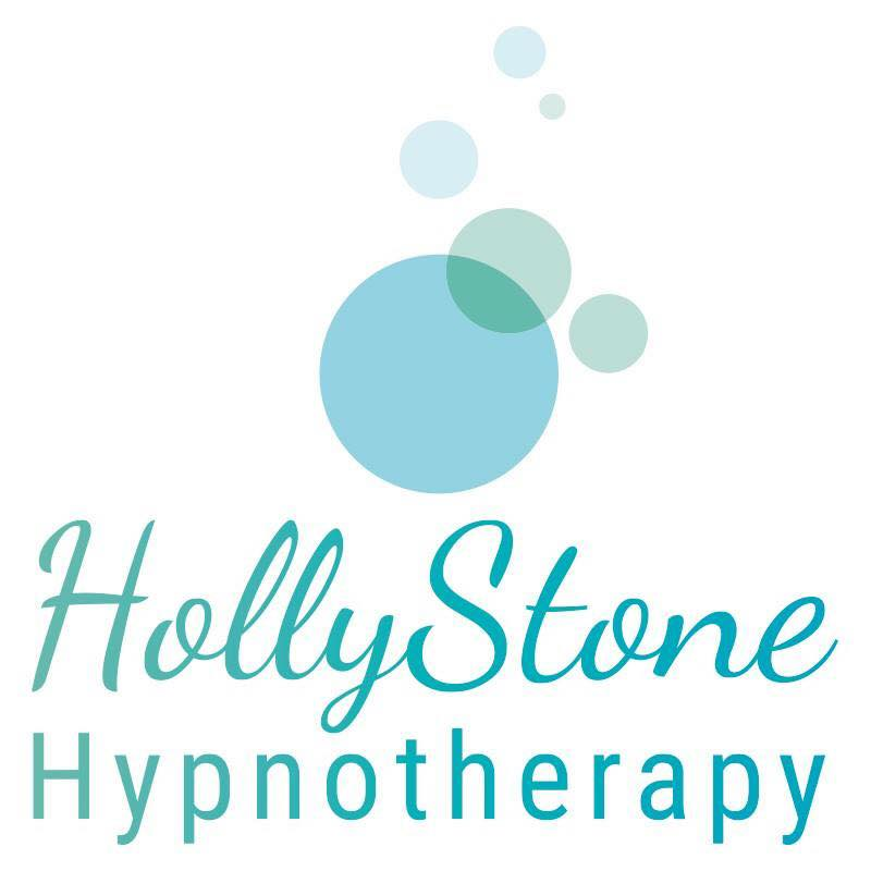 Holly Stone Hypnotherapy