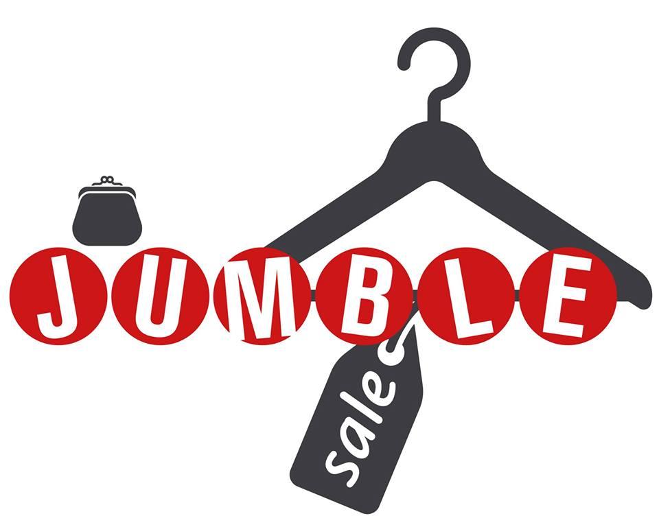Fittleworth School Jumble Sale