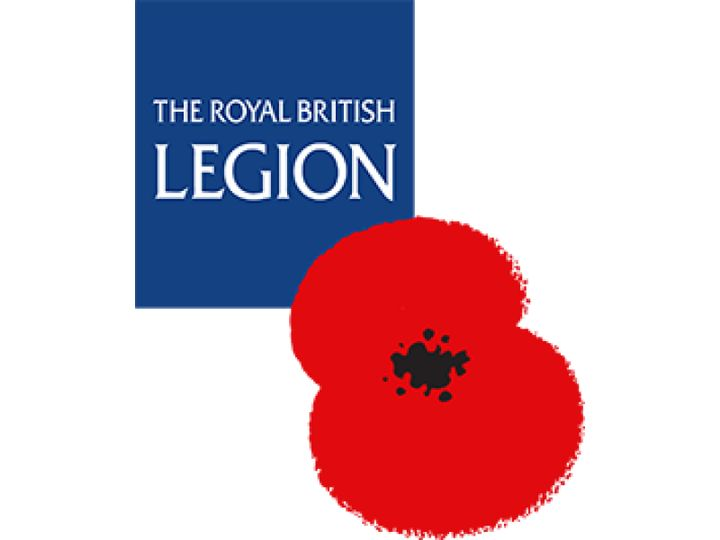 Petworth Royal British Legion Club Ltd