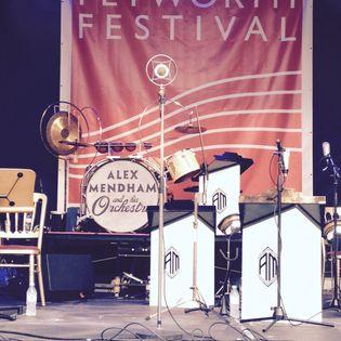 40th Anniversary Petworth Festival