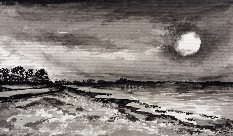 Landscape 2018