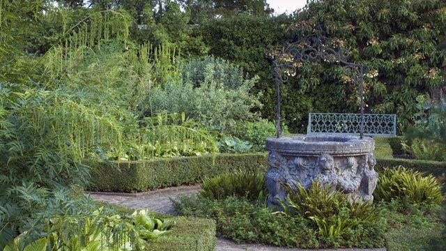 Petworth Gardeners Club Meeting