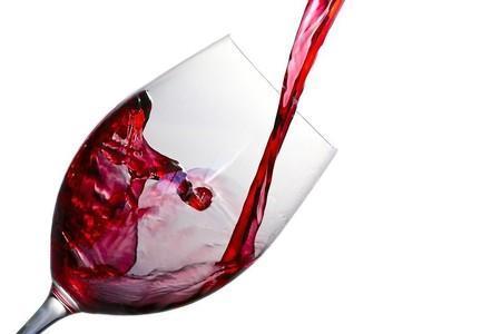 Wine Tasting Quiz Night