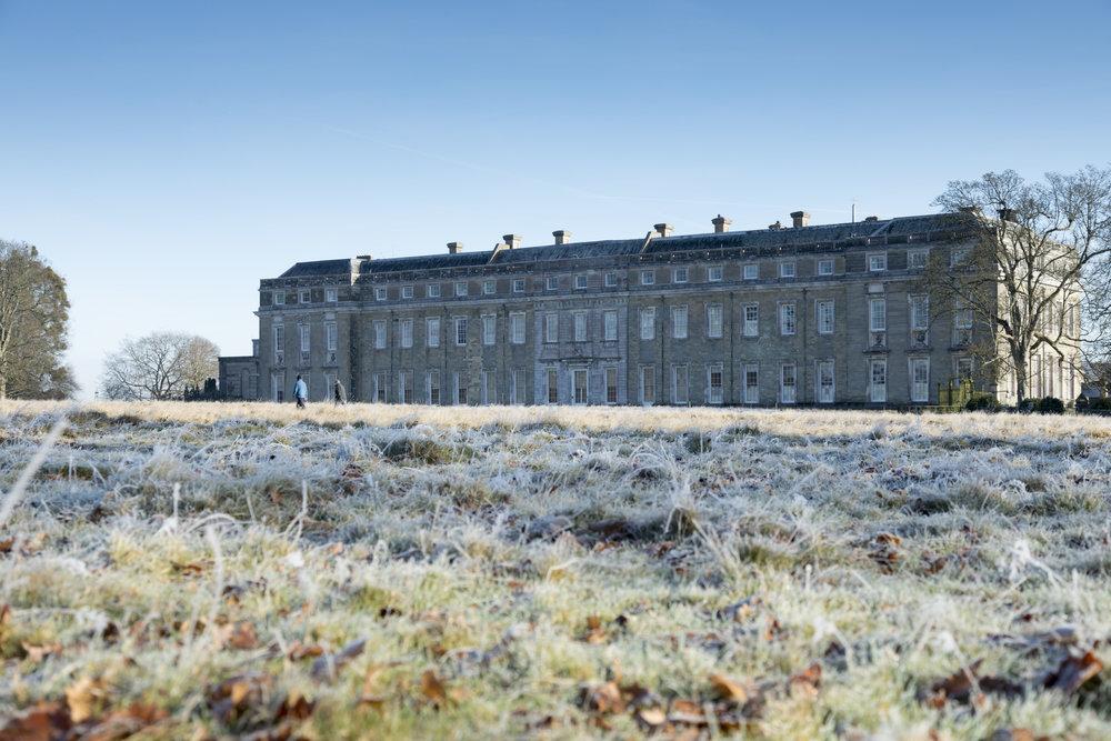National Trust Images-John Miller 2.jpg