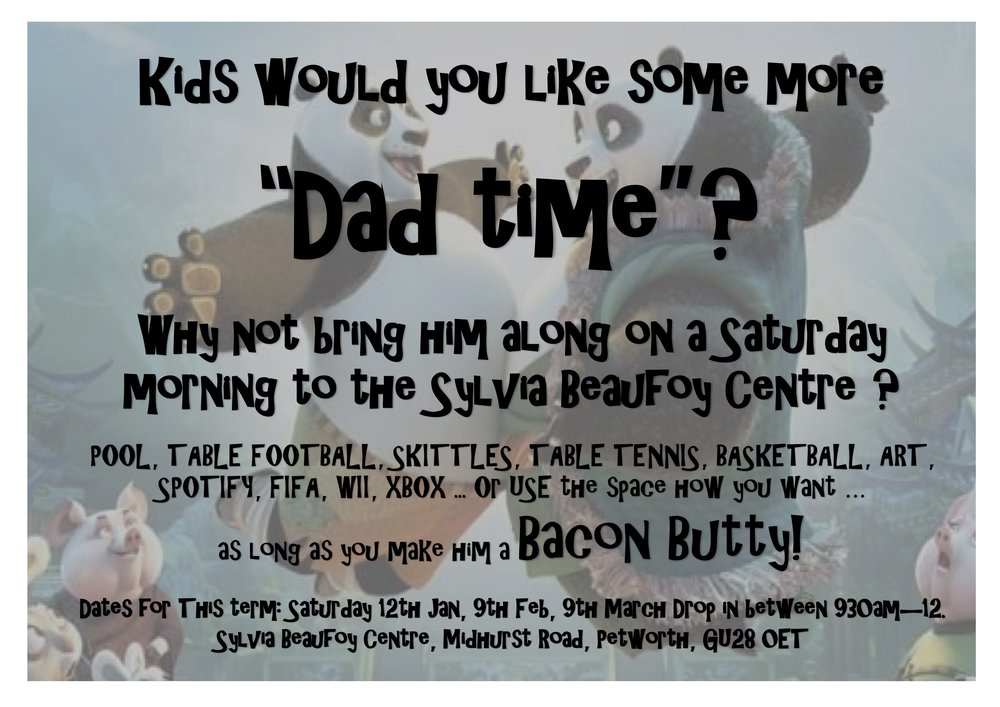 Dadtime poster and info.jpg