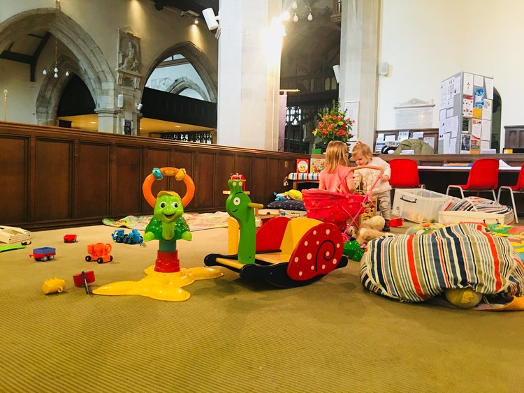 PARENTS+AND+TODDLERS+AT+ST+MARY'S+CHURCH-4.jpeg