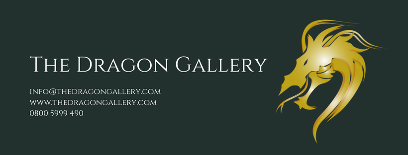 The Dragon Gallery