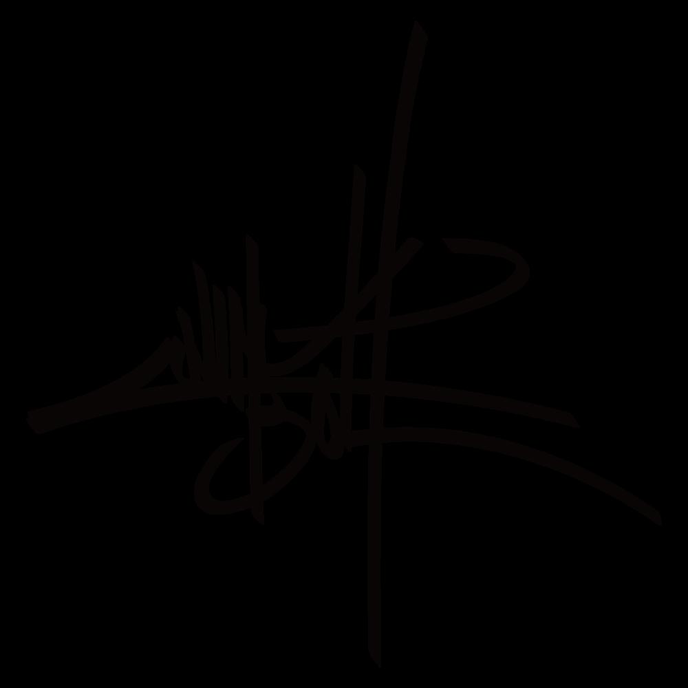 ninbolt_logo