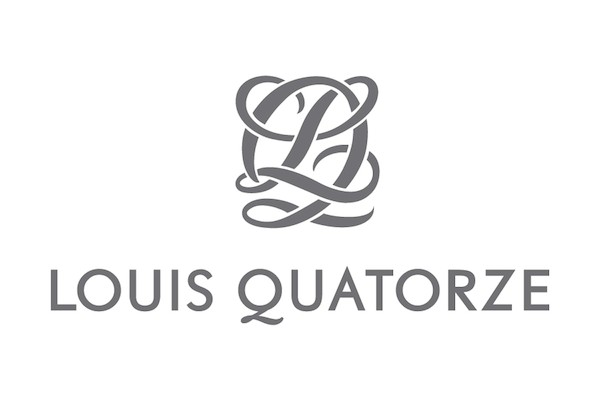 borninfashion-louis-quatorze-logo.jpg
