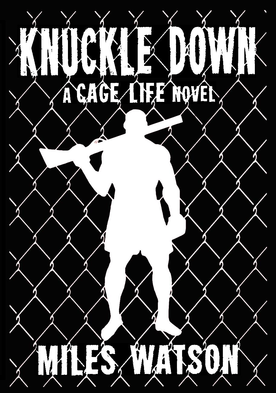 XXKnuckleDown-CreateSpace-Finalxxxblackkindle.jpg