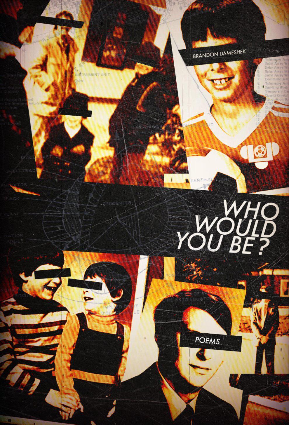 WhoWouldYouBe-Kindle.jpg