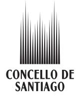 concello_santiago.png