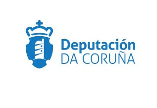 deputación.png