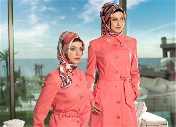 2-new-fashion-Latest-Hijab-And-Abaya-Collection.jpg