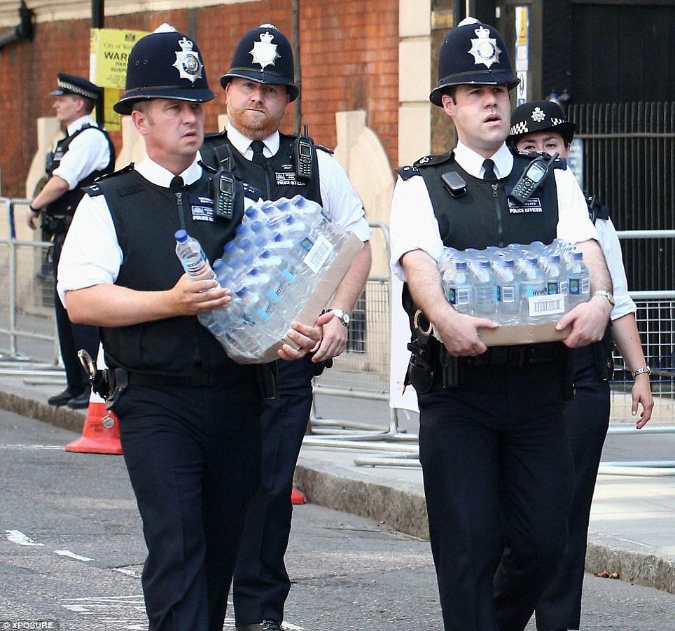 policehats.jpg