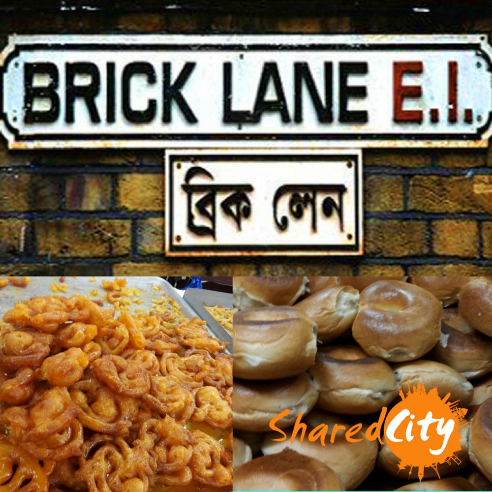 BrickLane.png