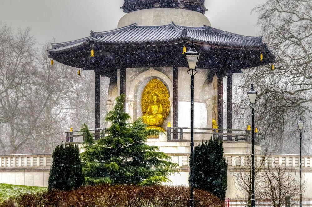 battersea_park_buddha.jpg