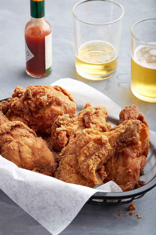 2018-07-02-Fried Chicken Stack Focus-JPEG SRGB - Portfolio.jpg