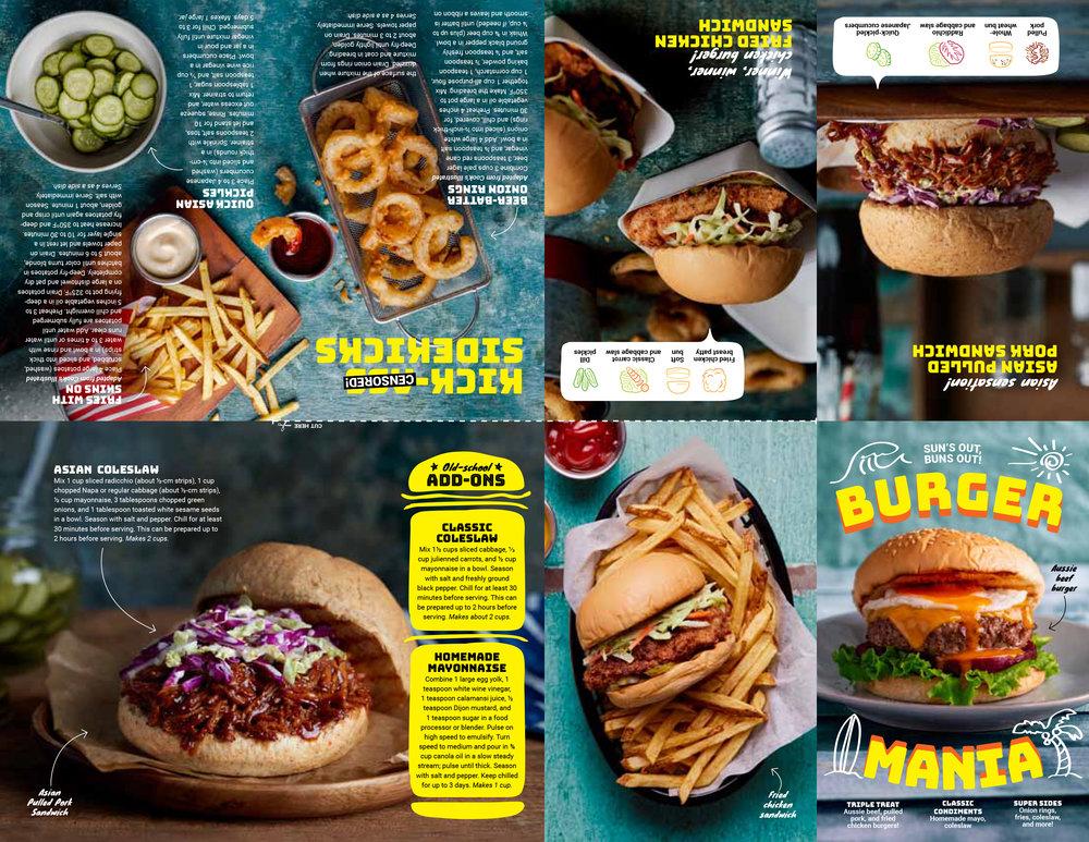 Burger-Zine-Tearsheet-2.jpg