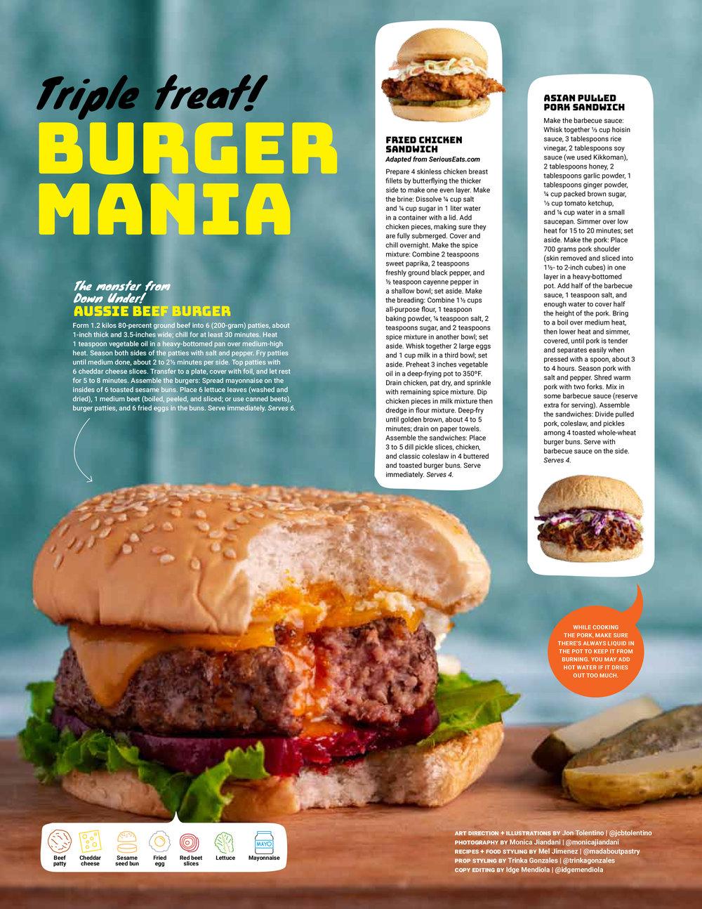Burger-Zine-Tearsheet-1.jpg