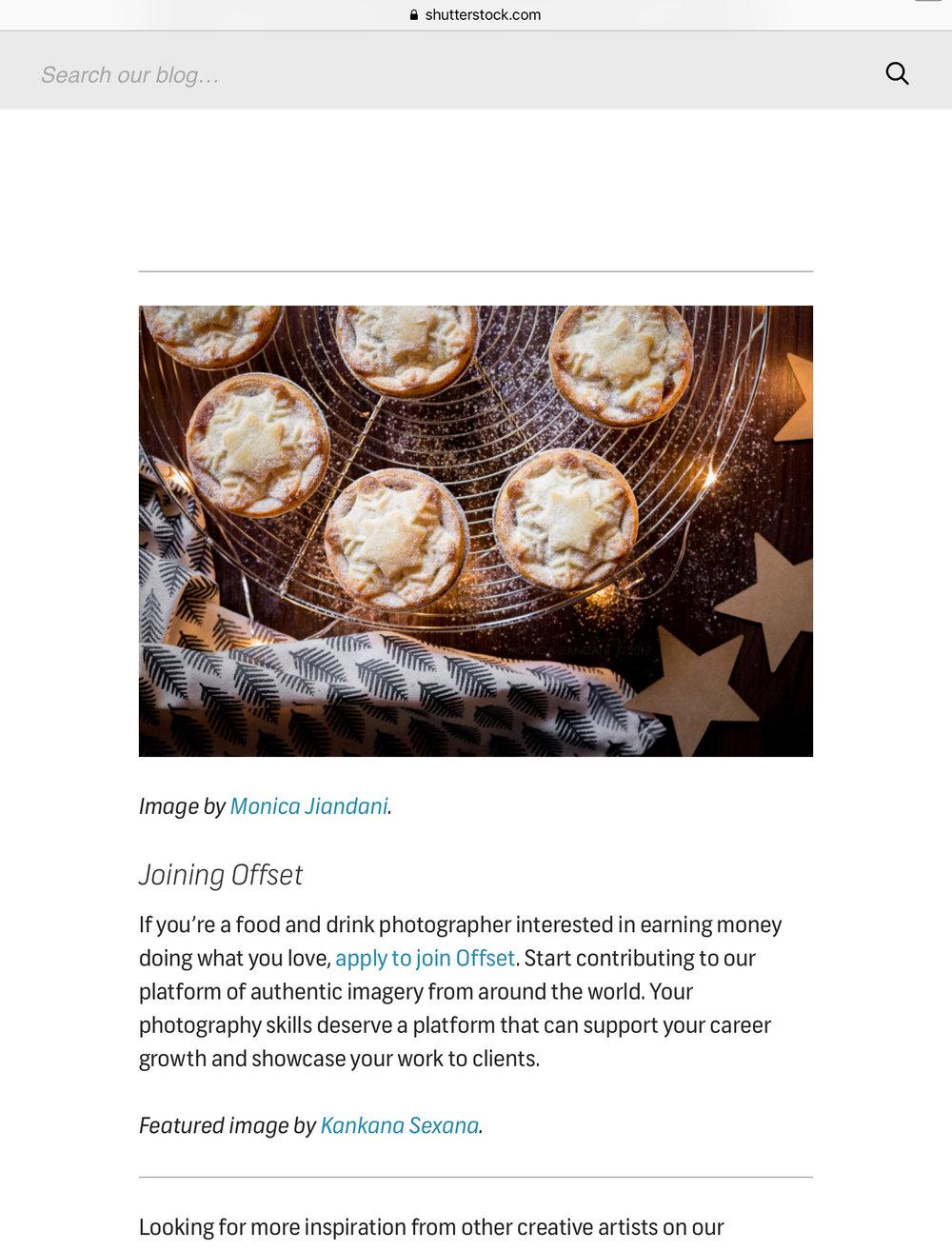 Shutterstock Feature 2018 P3