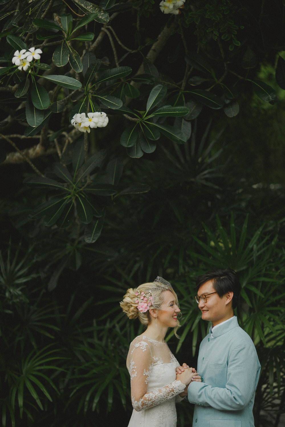 joannaskubiszweddings2