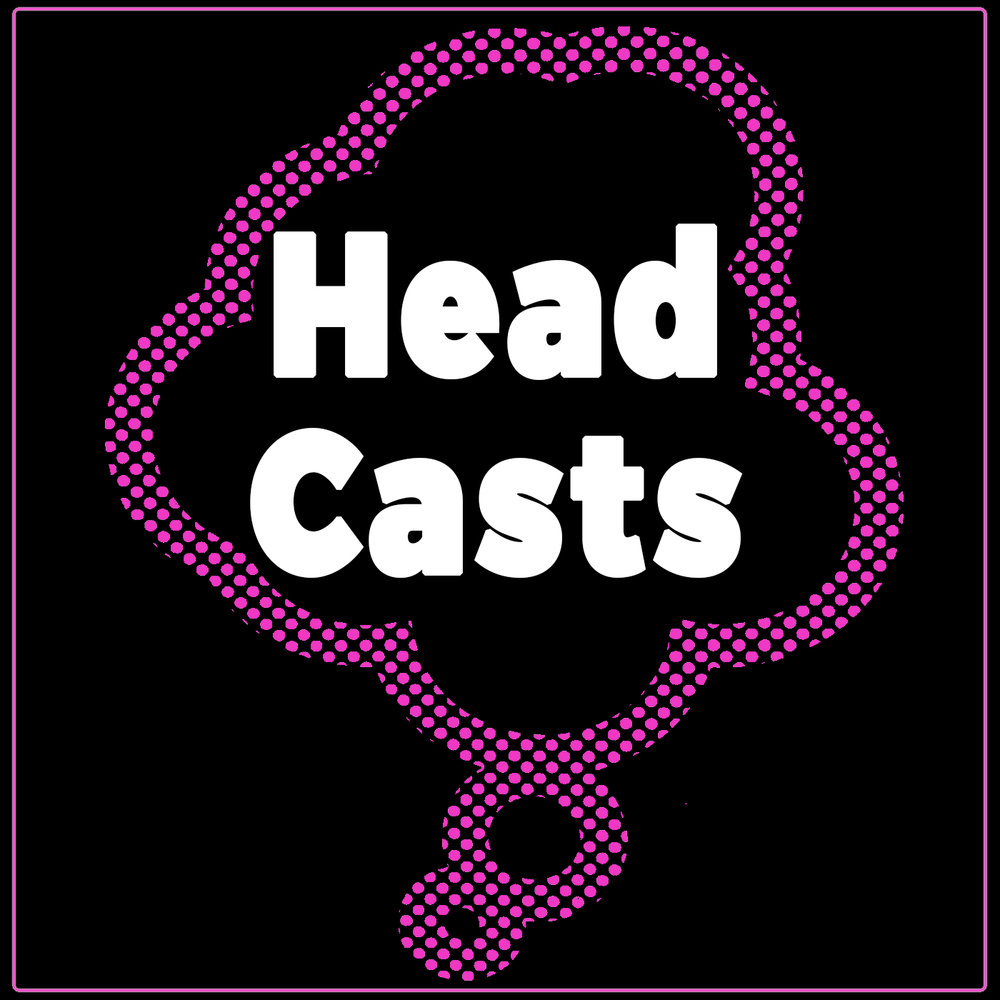 HEADCASTS LOGO FINAL.jpg