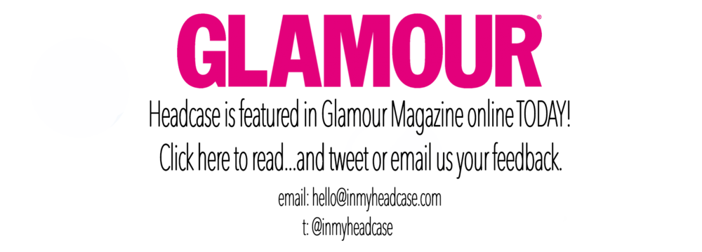 glamour new.png