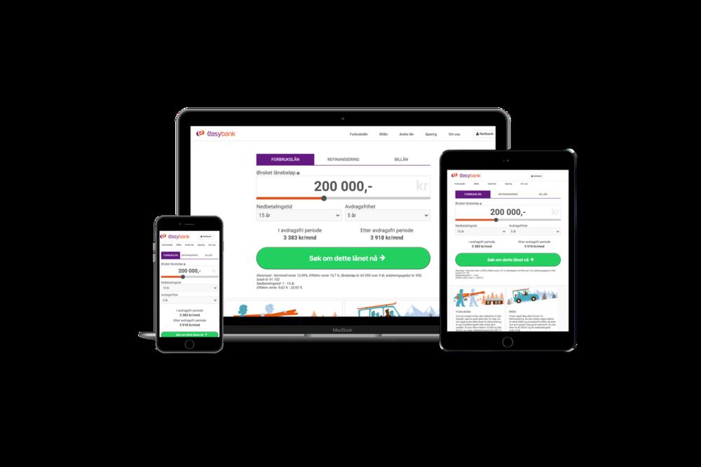 customers-easybank.png