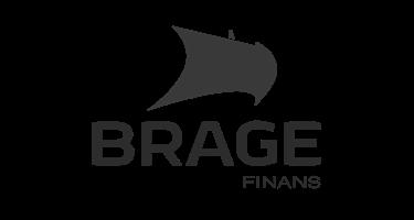bragefinans_logo.png