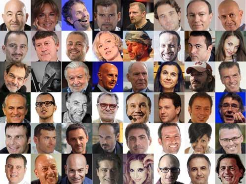 relatori_partners.jpg