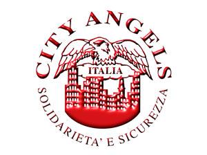 cityangels.jpg