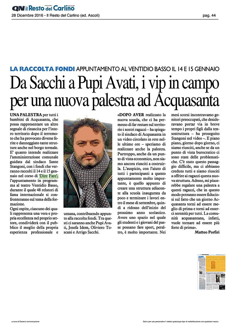 2016_12_28_Il_Resto_del_Carlino_(ed._Ascoli)_pag.44.jpg